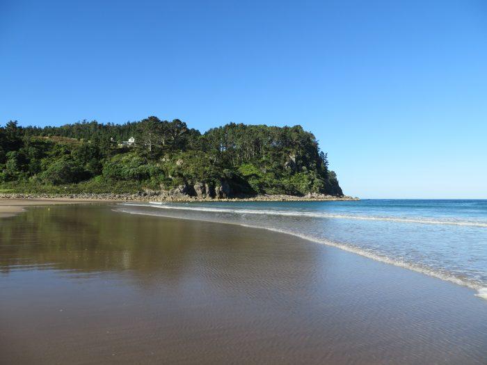 rondreis Nieuw Zeeland Noordereiland