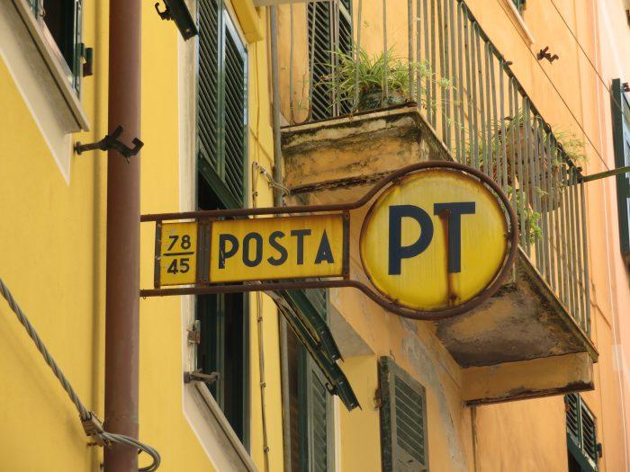 Rondreis door Italië en Frankrijk